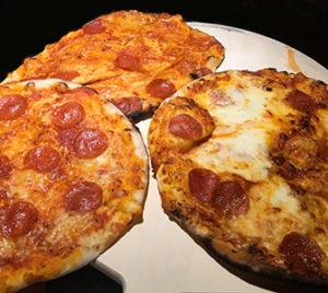 wood-fired-pizza-wells-portland-ogunquit